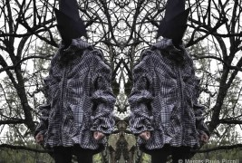 Geometric corporal expansion - thumbnail_5