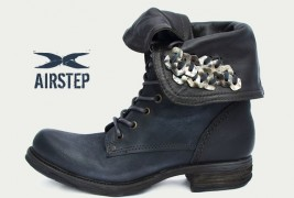 Airstep fall/winter 2011 - thumbnail_5