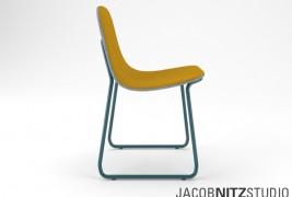 Siren chair - thumbnail_5