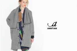 Anntian autunno/inverno 2011 - thumbnail_5