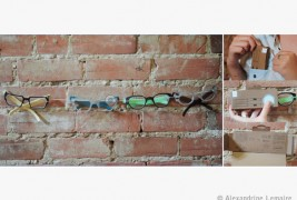 Occhiali Voyons! - thumbnail_5