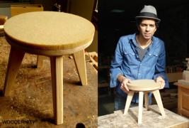 Woodernity handmade furniture - thumbnail_2