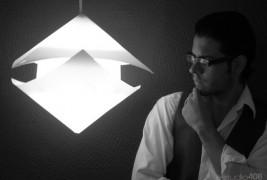 Piel & foco Lamp - thumbnail_1