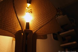 Eco-lamp - thumbnail_2