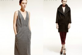 Senina fall/winter 2011 - thumbnail_6