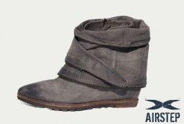 Airstep fall/winter 2011 - thumbnail_6