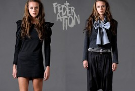 Federation winter 2011 - thumbnail_6
