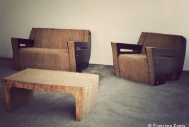 Natural born furniture - thumbnail_1