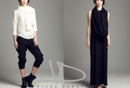 Vicky Dubois fall/winter 2011 - thumbnail_6
