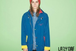 Lazy Oaf fall/winter 2011 - thumbnail_4