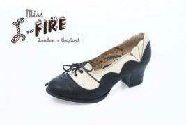 Miss L-Fire autunno/inverno 2011 - thumbnail_6