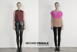 Second Female Fall 2011 - thumbnail_2