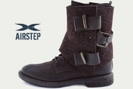 Airstep fall/winter 2011 - thumbnail_7