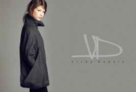 Vicky Dubois fall/winter 2011 - thumbnail_7