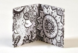 L'arte in tasca - thumbnail_4
