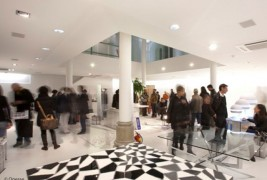 OPERAE self-produced design exhibition - thumbnail_6