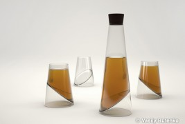 Slice Glass - thumbnail_2