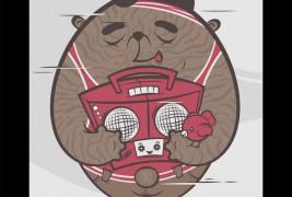 ZITONE illustrator and graphic designer - thumbnail_4
