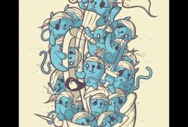 ZITONE illustrator and graphic designer - thumbnail_5