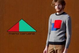 Mario Caruana fall/winter 2011 - thumbnail_1