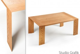 Sabino table