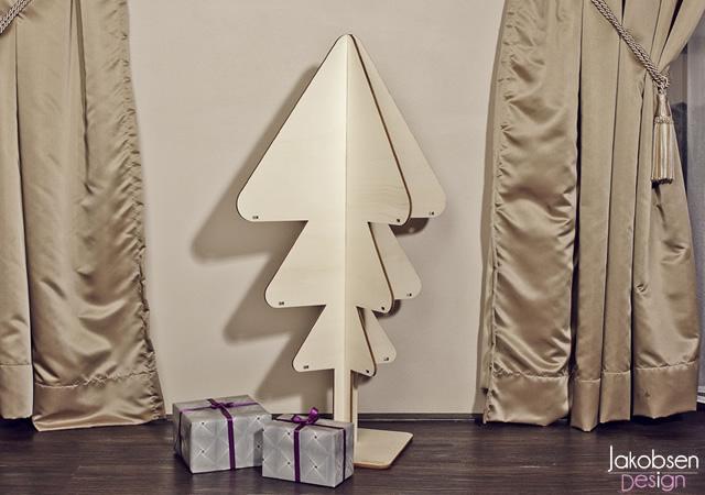 Albero di Natale Mr Spruce