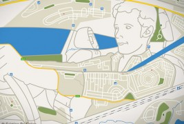 People Maps