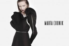 Futuorganic by Marta Cudnik