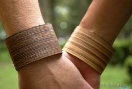 Viruteria wooden jewels - thumbnail_1