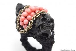 Jolita jewellery - thumbnail_1