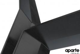 Katra chair