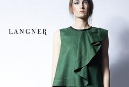Langner fall/winter 2011 - thumbnail_1