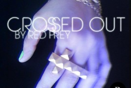 Crossed Out - thumbnail_1