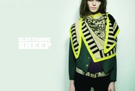 Electronic Sheep fall/winter 2011 - thumbnail_1