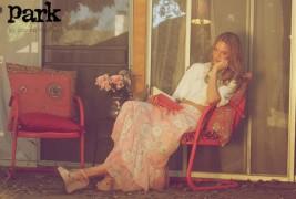 Park primavera/estate 2012 - thumbnail_2