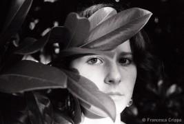 Francesca Crippa Photographer - thumbnail_2