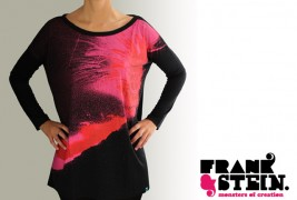 Frank-Stein fall/winter 2011 - thumbnail_2