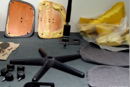 Dissecting a task chair - thumbnail_2