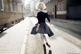 Magda Hasiak fall/winter 2011 - thumbnail_2