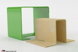 UN stool - thumbnail_4