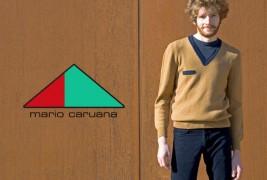 Mario Caruana fall/winter 2011 - thumbnail_2