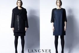 Langner fall/winter 2011 - thumbnail_2