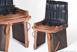 Sela chair - thumbnail_2