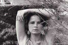 Francesca Crippa Photographer - thumbnail_3