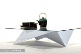 Piegarsi table - thumbnail_4