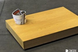 T-12 coffee table - thumbnail_3