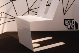 Human chair - thumbnail_1