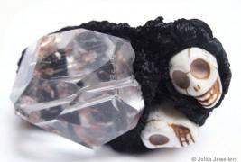 Jolita jewellery - thumbnail_3