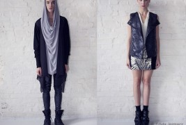 Edyta Jermacz fall/winter 2011 - thumbnail_3