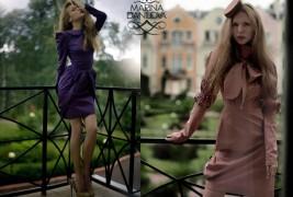 Marina Danilova - thumbnail_2